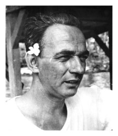 Edouard Maamaatuaiahutapu