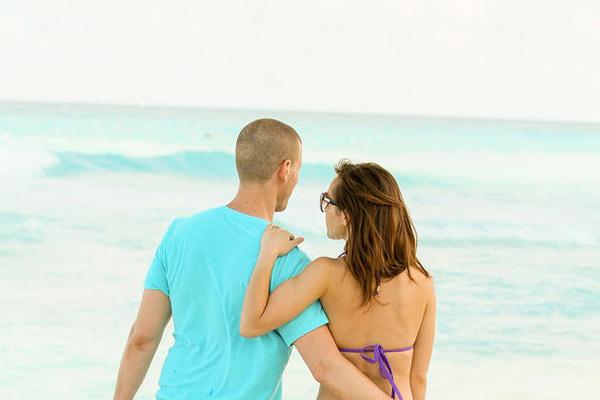 Tahiti dating Adventist singles matchmaking