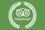 TripAdvisor 2013 Travelers' Choice Awards