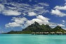Escape to Bora Bora with our May Giveaway